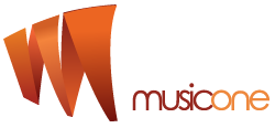 Music One Italia Srl